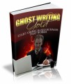 Ghostwriting Gold Mrr Ebook
