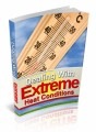 Dealing With Extreme Heat Conditions Plr Ebook
