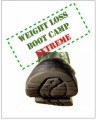 Weight Loss Boot Camp Extreme Mrr Ebook