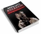 Affiliate Assassin Resale Rights Ebook