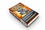 Summer Savings Superstar Plr Ebook