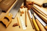 A Beginners Guide To Woodworking Plr Ebook