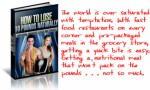 How To Lose 10 Pounds Naturally Plr Ebook With Audio