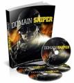 Domain Sniper Plr Ebook With Audio