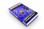 Cross Fit To Drop Fat Plr Ebook