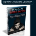 Affiliate Money Machine Plr Ebook