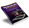 Video Blog Sensation Plr Ebook