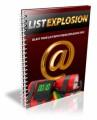 Video Marketing Secrets Plr Ebook