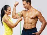 Bodybuilding PLR Autoresponder Email Series