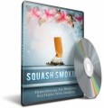 Squash Smoking Give Away Rights Ebook With Audio