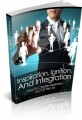 Inspiration Ignition And Integration Plr Ebook