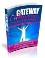 Gateway To Success MRR Ebook
