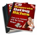Cb Desperate Dating Riches Resale Rights Ebook With Video