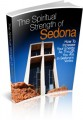 The Spiritual Strength Of Sedona Plr Ebook