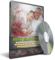 Right Relationships Give Away Rights Ebook With Audio