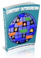 Content Marketing Rules Personal Use Ebook