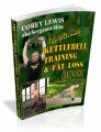 Ultimate Kettlebell Training  Fat Loss MRR Ebook With Video