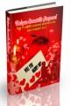 Unique Romantic Proposal MRR Ebook With Audio