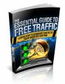 Essential Guide To Free Traffic Give Away Rights Ebook