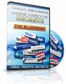 Viral Traffic Secrets Blueprint MRR Ebook With Audio And Video
