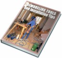 Remodeling Tools And Installation Tips Resell Rights Ebook