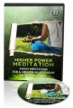 Higher Power Meditation Audio Give Away Rights Ebook With Audio