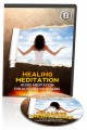 Healing Meditation Audio Give Away Rights Ebook With Audio