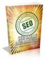 Seo Skills And Mastery Give Away Rights Ebook
