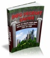Info Product Empire Give Away Rights Ebook