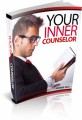 Your Inner Counselor Plr Ebook