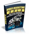 Video Marketing Gold Give Away Rights Ebook
