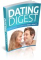 Dating Digest Give Away Rights Ebook