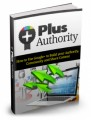 Plus Authority Give Away Rights Ebook