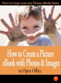 How To Create Childrens Picture Ebook In Open Office PLR Ebook