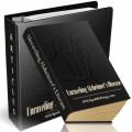 Unraveling Alzheimers Disease Plr Ebook