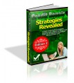 Credit Repair Strategies Revealed Plr Ebook