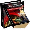 Leadership Development Plr Ebook With Audio