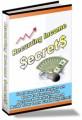 Recurring Income Secrets Plr Ebook