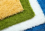 Carpet Plr Articles