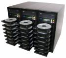 CD Duplication Plr Articles