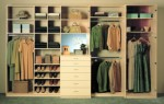 Closet Organizers Plr Articles