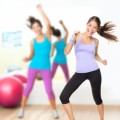 Fitness Plr Articles V6