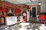 Garage Remodeling Plr Articles V2