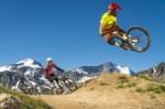 Mountain Biking Plr Articles V2