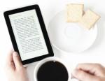 Newsletter Publishing Plr Articles