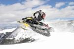 Snowmobiling Plr Articles