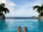 St. Thomas Vacations Plr Articles