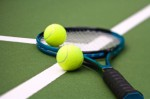 Tennis Plr Articles V7