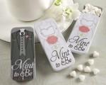 Wedding Favors Plr Articles