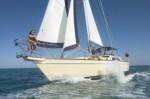Adventure Sailing Plr Articles